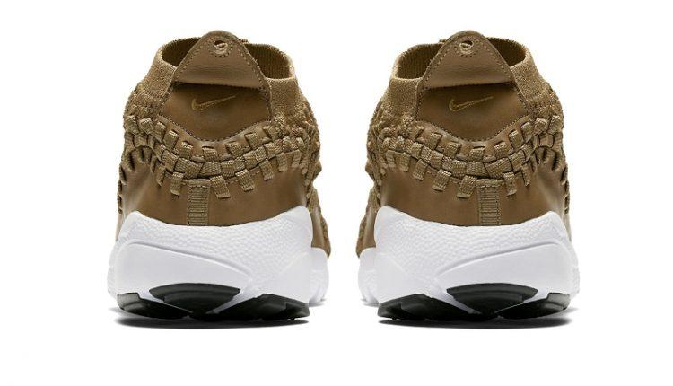 Nike Footscape Woven Chukka Flyknit (10)