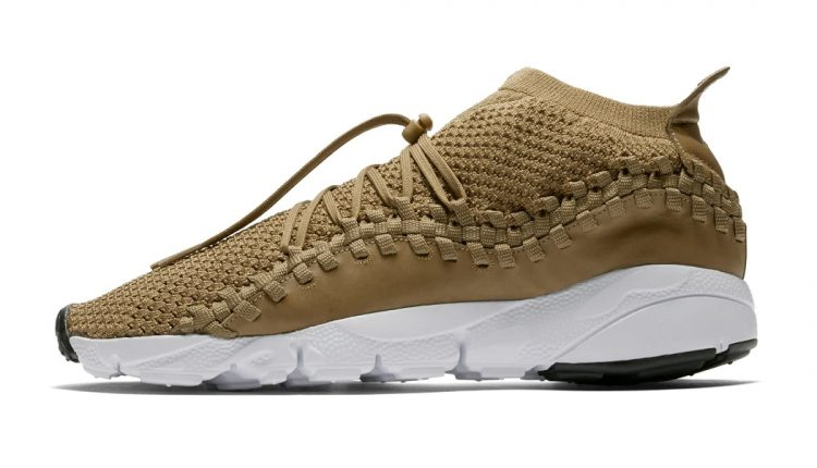 Nike Footscape Woven Chukka Flyknit (7)
