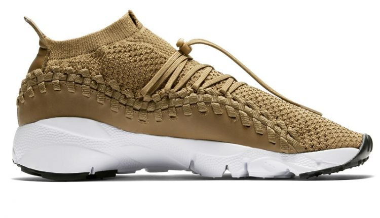 Nike Footscape Woven Chukka Flyknit (8)