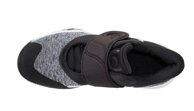 Nike KD Trey 5 VI AA7067-001 (3)