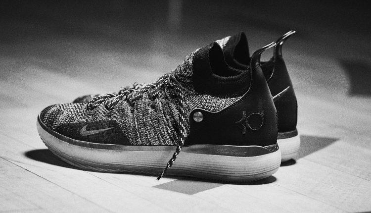 Nike KD11-2 (3)