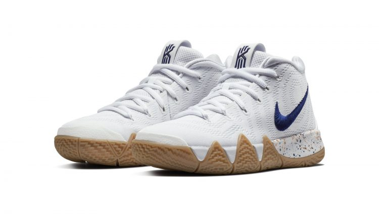Nike-Kyrie-4-Uncle-Drew-1