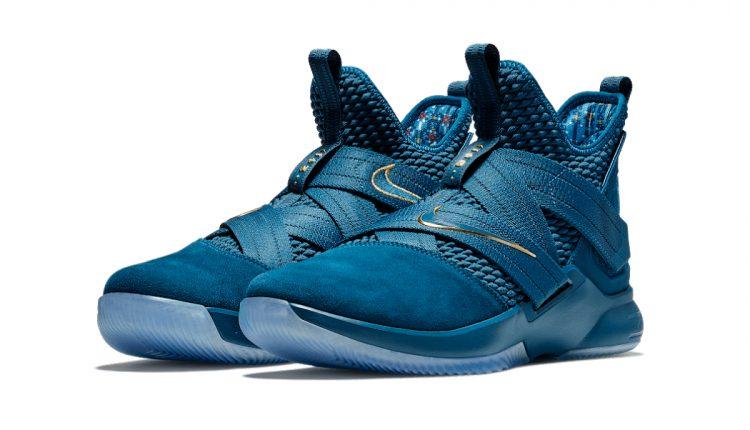 Nike Lebron Soldier 12 'Agimat'-1 (1)
