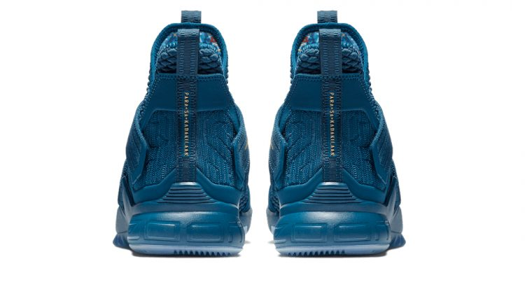Nike Lebron Soldier 12 'Agimat'-1 (4)