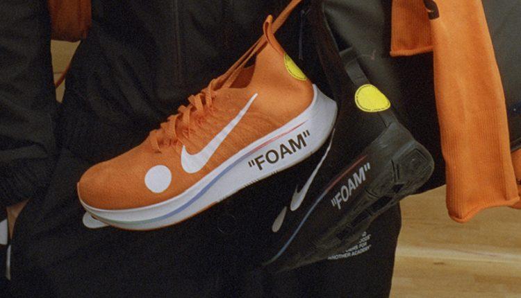 Nike x Off-White Football, Mon Amour (1)