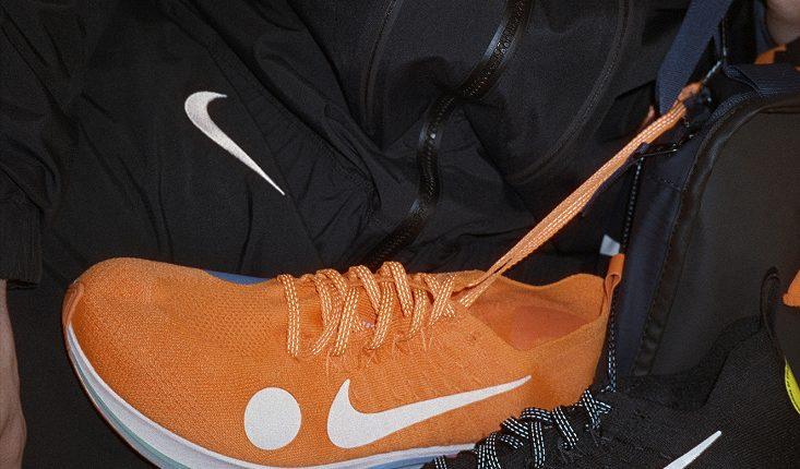 Nike x Off-White Football, Mon Amour (12)