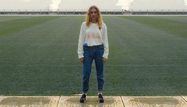 Nike x Off-White Football, Mon Amour (9)