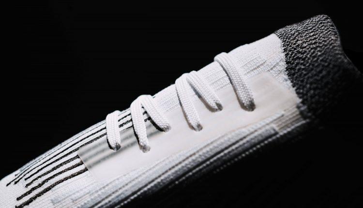 The Whitaker Grp x adidas Originals NMD Racer (3)