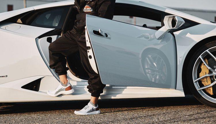 The Whitaker Grp x adidas Originals NMD Racer (6)