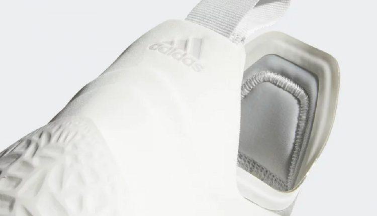adidas HARDEN VOL.2 'Day One' (7)