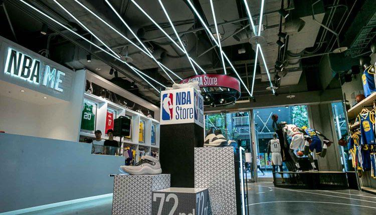 nba-72-2la-basketball-shoe-launch-15