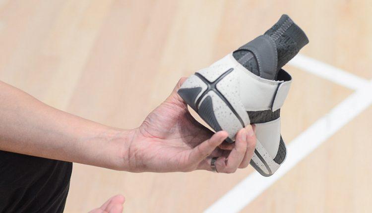 nba-72-2la-basketball-shoe-launch-4