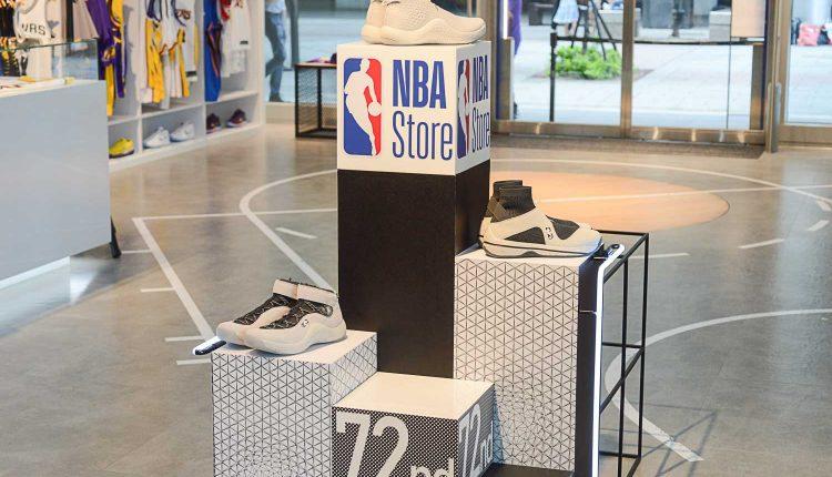 nba-72-2la-basketball-shoe-launch-6