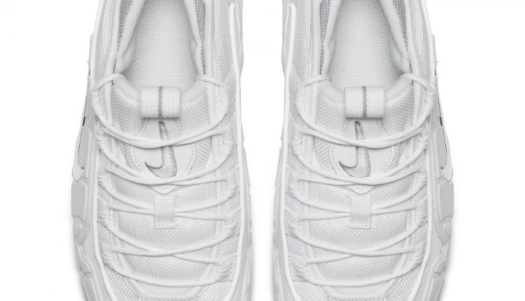 nike-air-max-penny-1-white-metallic-release-date (3)