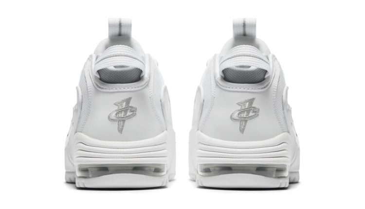 nike-air-max-penny-1-white-metallic-release-date (4)