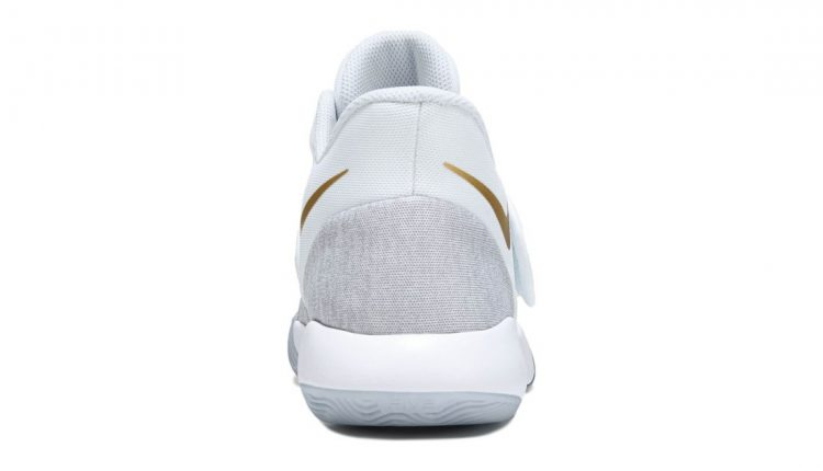 nike-kd-trey-5-vi-white-gold (4)