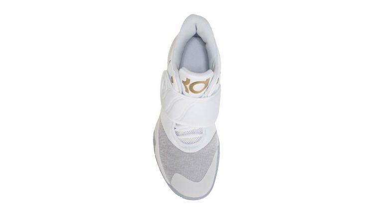 nike-kd-trey-5-vi-white-gold (5)