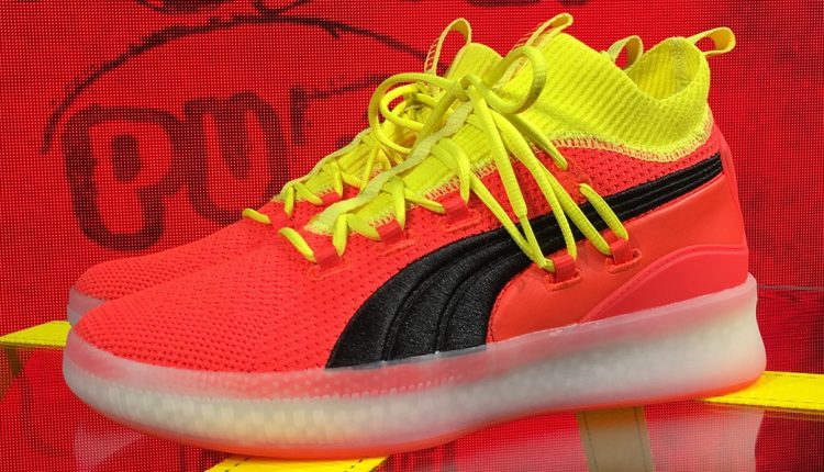 puma-clyde-court-disrupt-officially-unveiled (1)