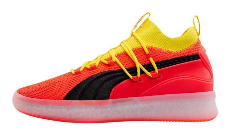 puma-clyde-court-disrupt-officially-unveiled (2)