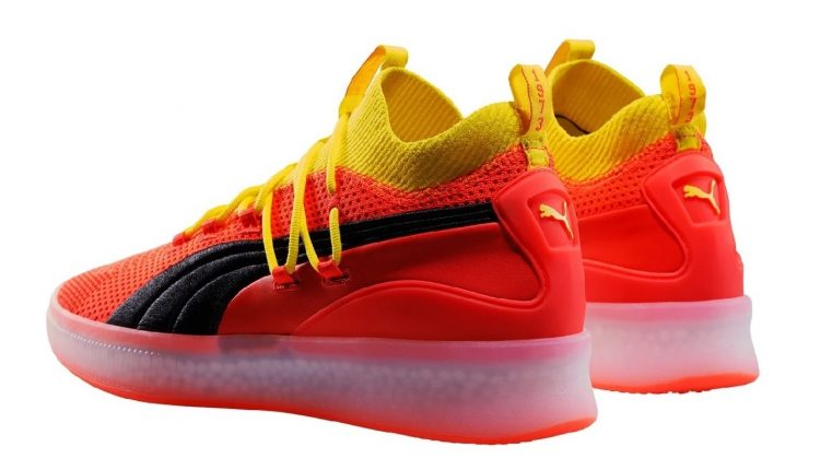 puma-clyde-court-disrupt-officially-unveiled (3)