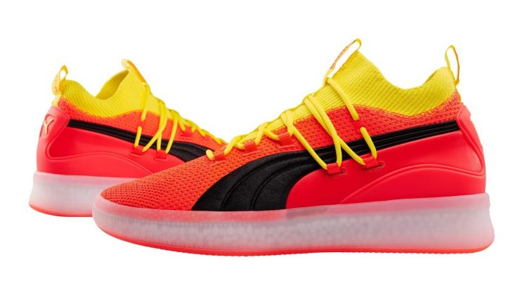 puma-clyde-court-disrupt-officially-unveiled (5)