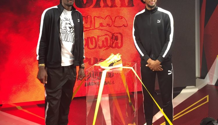 puma-clyde-court-disrupt-officially-unveiled (9)