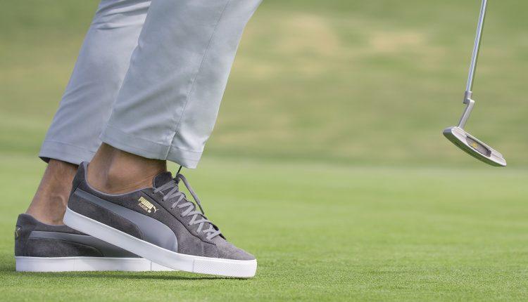 puma-suede-golf (1)