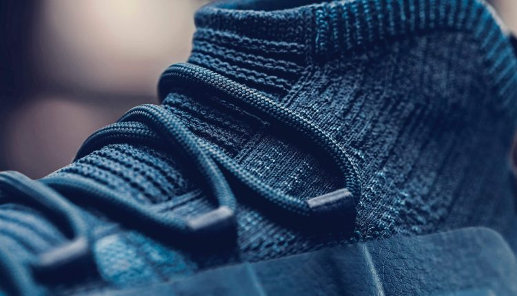 under-armour-project-rock-1-official-images (4)