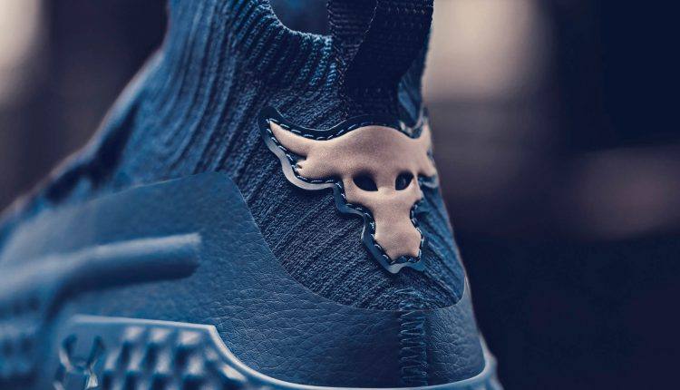 under-armour-project-rock-1-official-images (5)