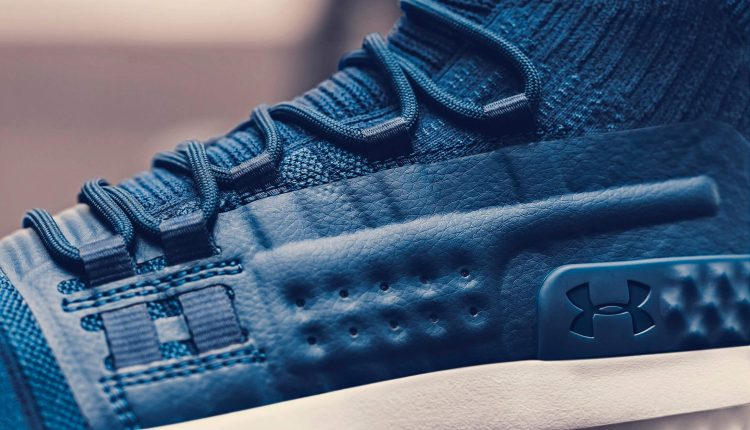 under-armour-project-rock-1-official-images (6)