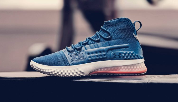 under-armour-project-rock-1-official-images (8)
