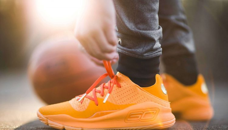 under-armour-steph-vr-pop-up-curry-4-low-and-curry-5 (3)