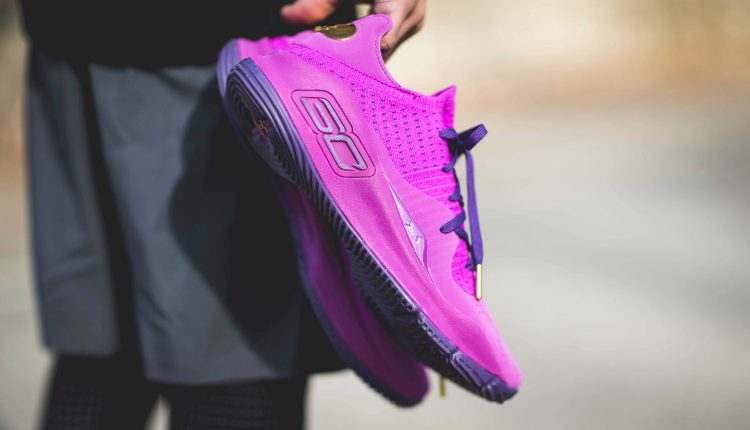under-armour-steph-vr-pop-up-curry-4-low-and-curry-5 (7)