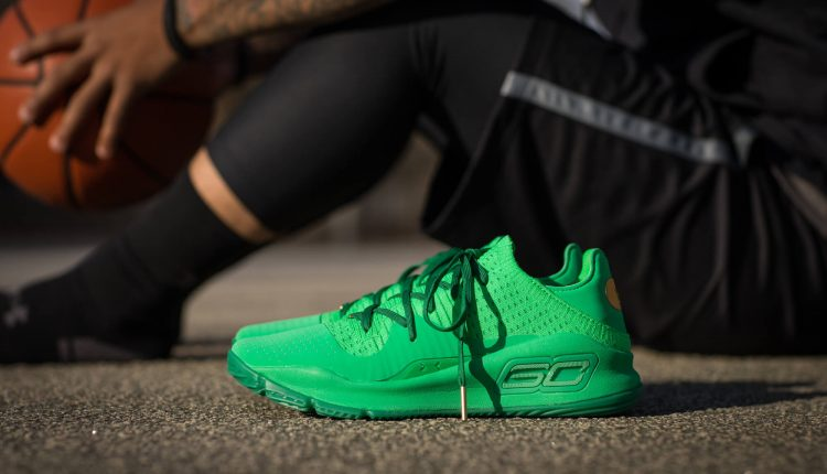 under-armour-steph-vr-pop-up-curry-4-low-and-curry-5 (8)