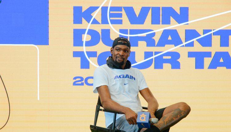 KD Tour-73