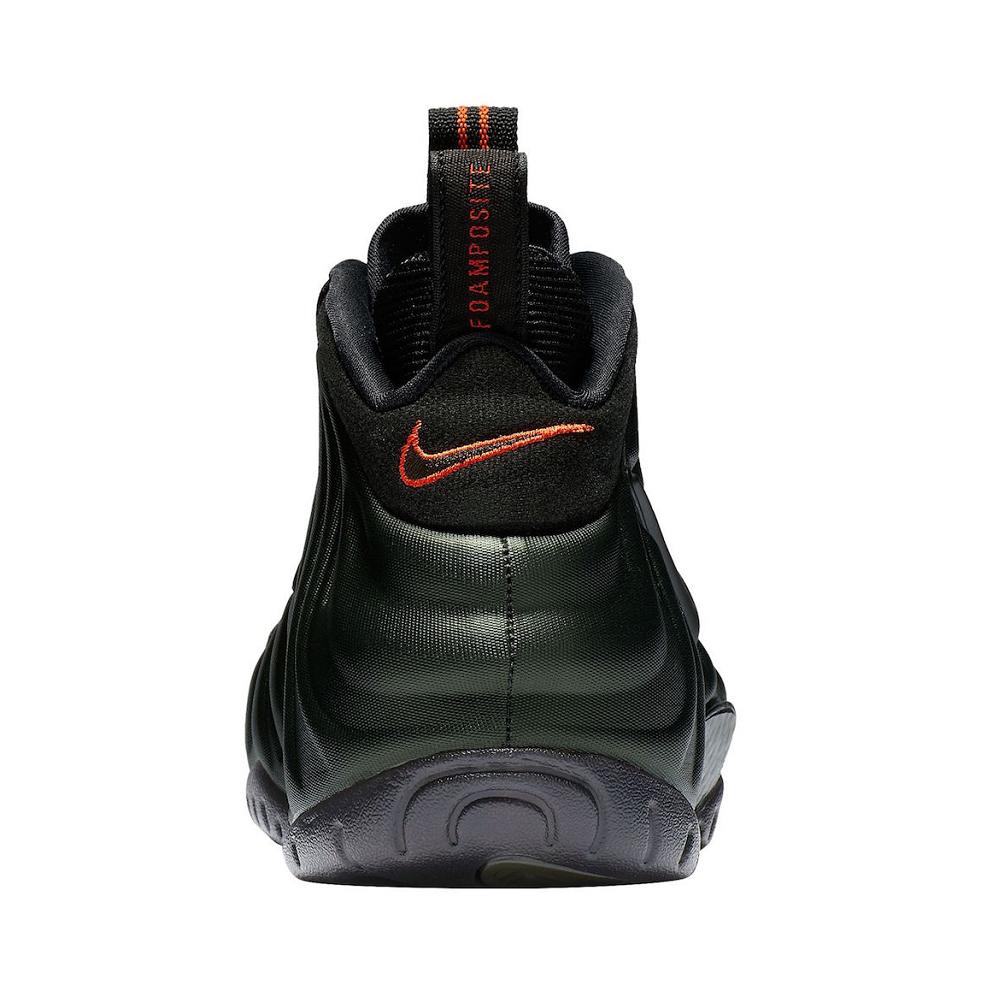 28965887c93 Nike Air Foamposite Pro Sequoia 624041-304 (5) – KENLU.net