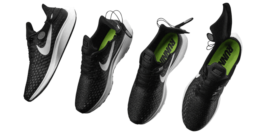15f8a3908a651 Nike Air Zoom Pegasus 35 FlyEase (1) – KENLU.net