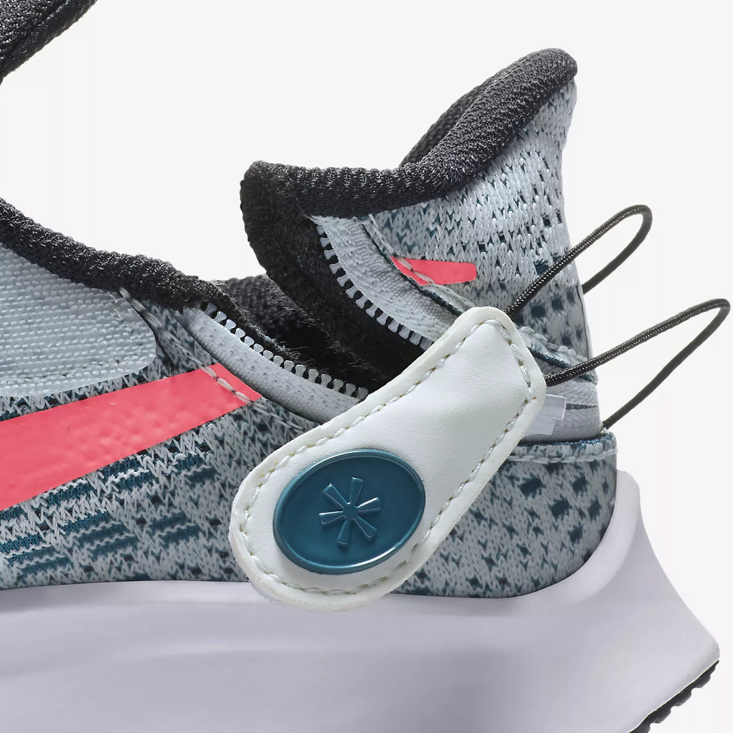 detailed pictures official supplier wholesale price Nike Air Zoom Pegasus 35 FlyEase (7) – KENLU.net