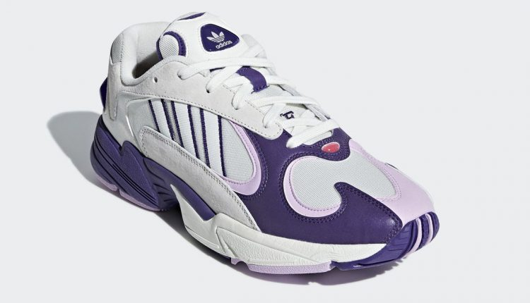 new product 59cfe c4d2d adidas-dragon-ball-z-Yung-1 Frieza (3)