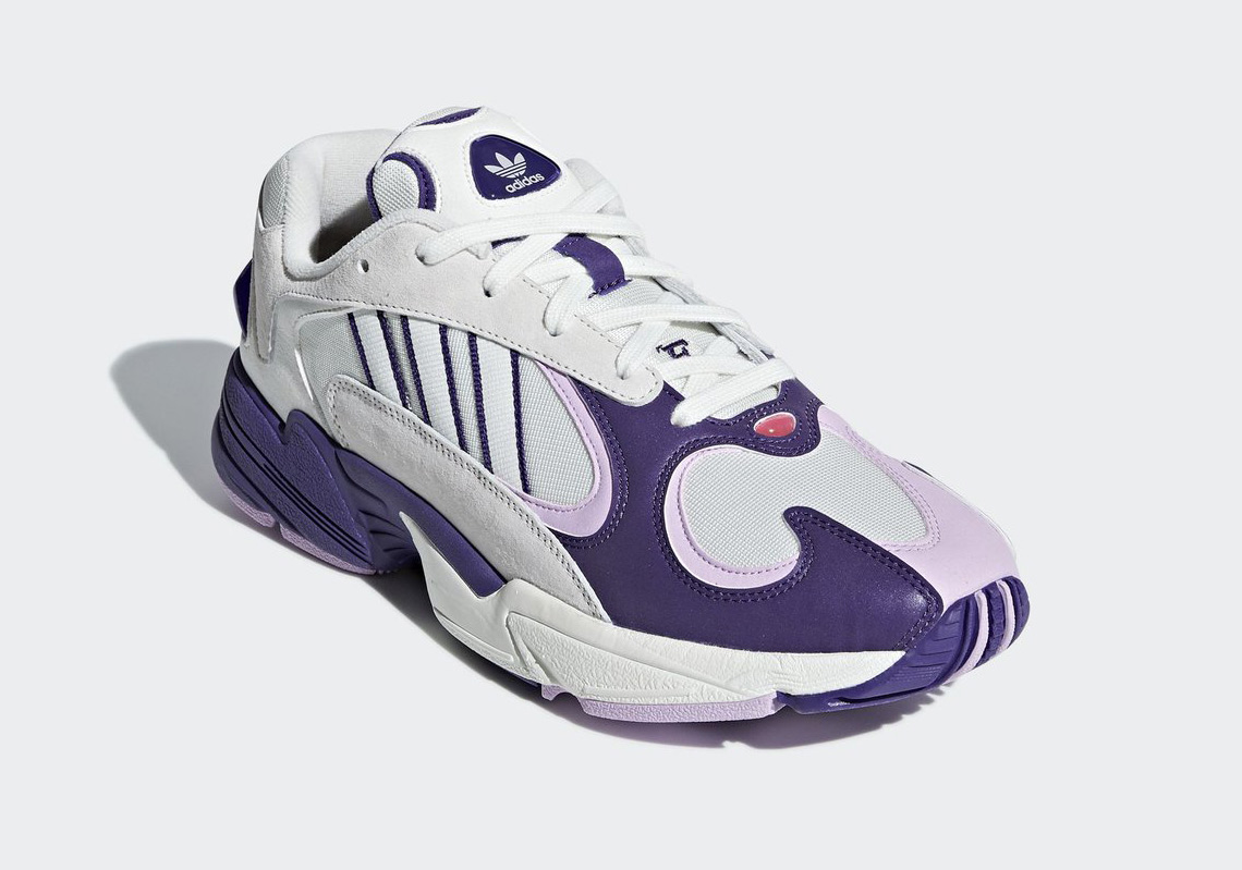 adidas-dragon-ball-z-Yung-1 Frieza (3
