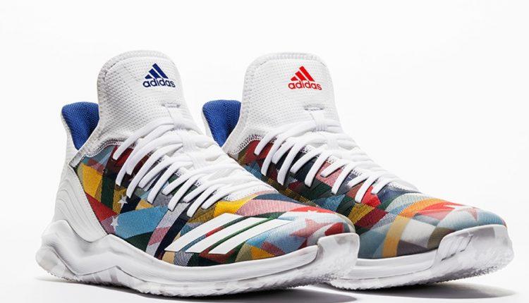 adidas-mlb-nations-pack (2)