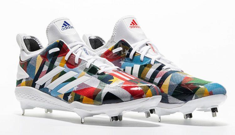 adidas-mlb-nations-pack (3)