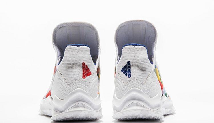 adidas-mlb-nations-pack (6)