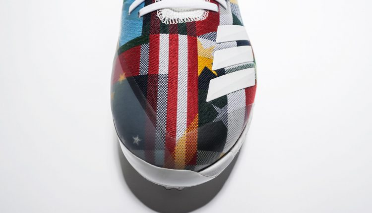 adidas-nations-pack-10