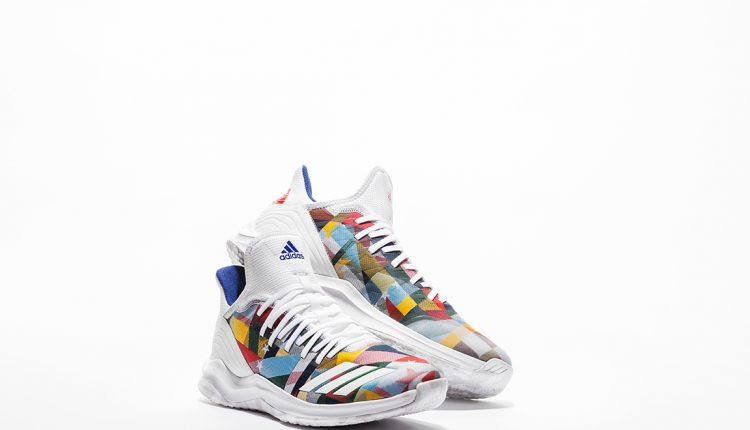 adidas-nations-pack-2