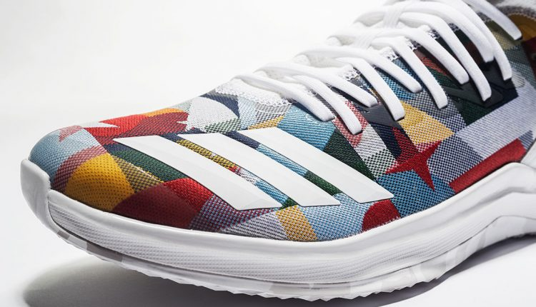 adidas-nations-pack-3