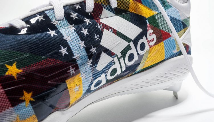 adidas-nations-pack-6