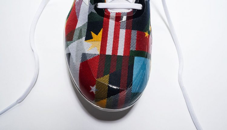 adidas-nations-pack-7