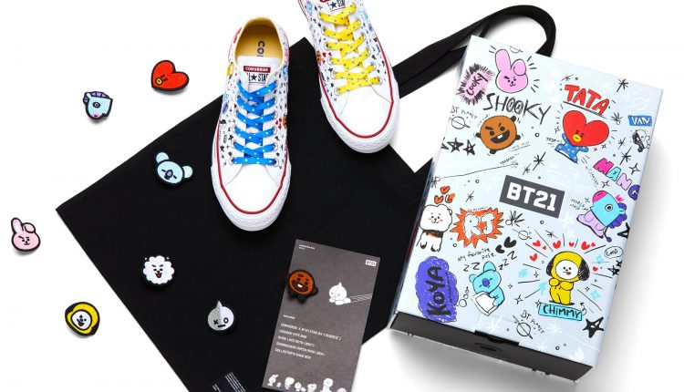 converse-x-bt21-collaboration (4)