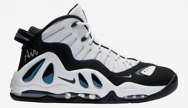 nike-air-max-uptempo-97-college-navy-1